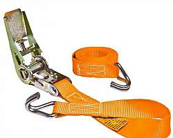 Fabricante de cinta de nylon para carga