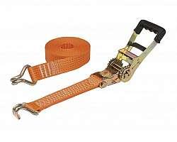 Fornecedores de cintas de poliéster para elevação de cargas sp