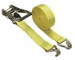 Cinta de elevação de carga sling
