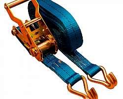 Acessórios para cintas de elevação