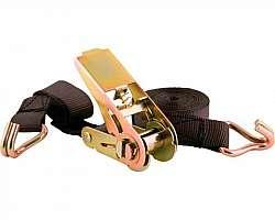 Catraca cinta carga