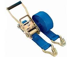 Fabricante de cinta com catraca