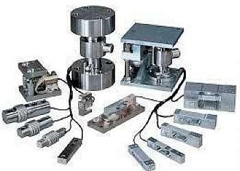 Fabricantes de cinta de carga