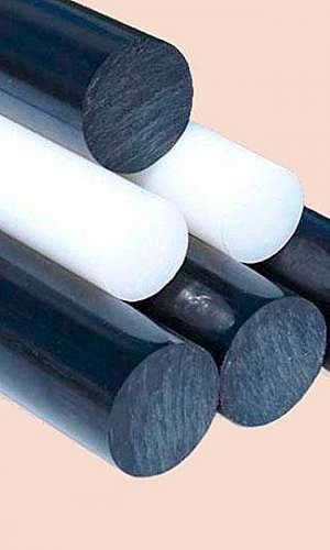 Fabricante de tarugo de nylon